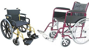 faq_wheelchairs