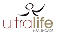 UltraLife Healthcare